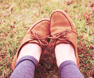 shoes, girl, and cute image