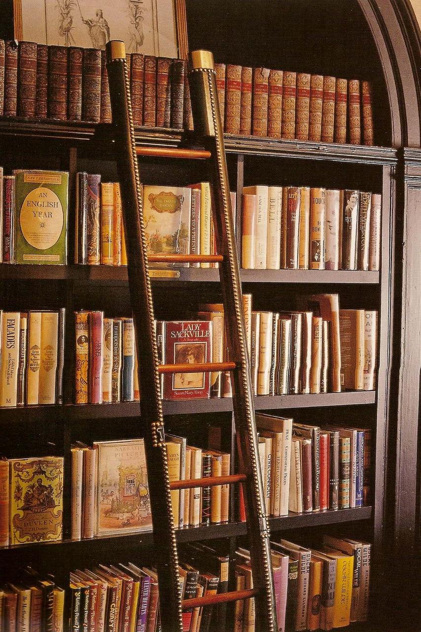 books, nostalgic, and read image
