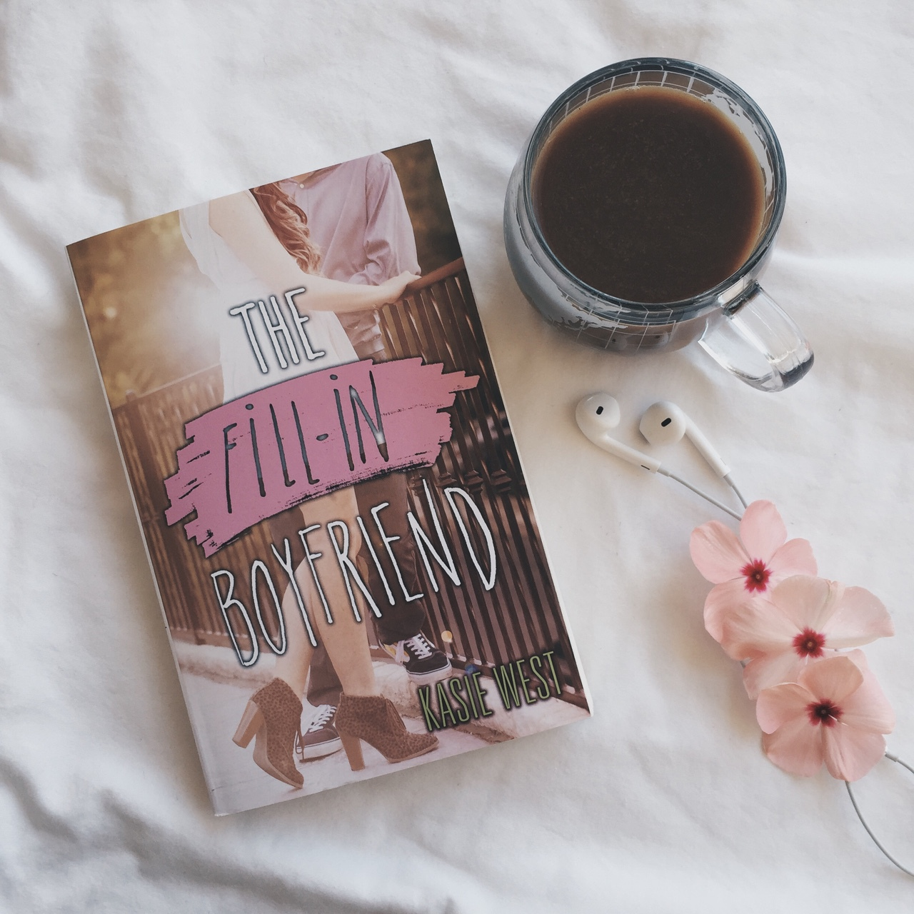 book, inspiration, and cafe image