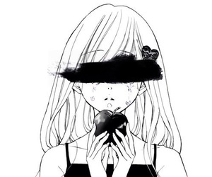 3e9b719b11c 54 images about Anime Girl Sad 😢😔😭 on We Heart It