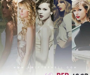 beautiful, country, and taylor image