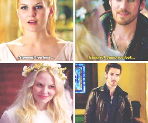 ️ouat, hook, and once upon a time image
