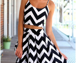 backless, sun dress, and wholesale7 image