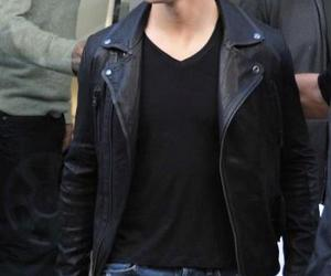 Hot, lautner, and love image