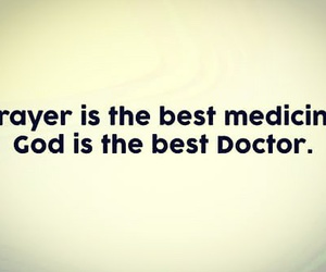 doctor, good, and medicine image