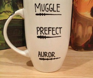 harry potter and cup image
