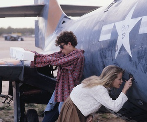 can't buy me love, movie, and patrick dempsey image