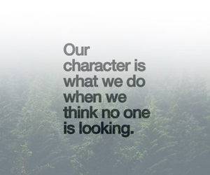 quote, character, and grunge image