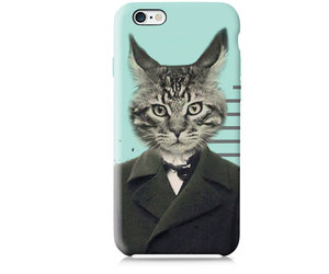 iphone case, phone cases, and cellphone case image