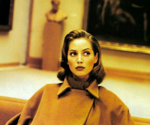 90s, style, and beauty image