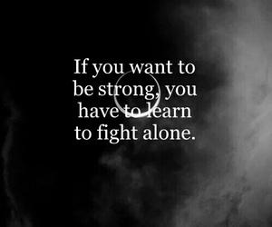 fight image