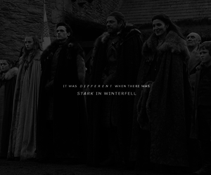 edit, got, and game of thrones image