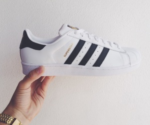 adidas, beauty, and classic image