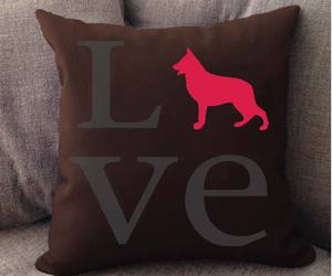 home decor, pillow, and quotes image