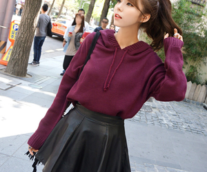 636 images about 🌸Ulzzang Girls/K,fashion 🌸 on We Heart It