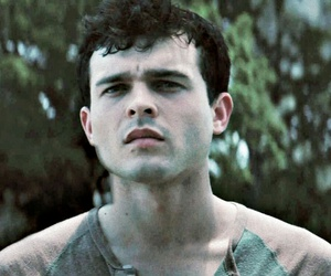 ethan and beautiful creatures image
