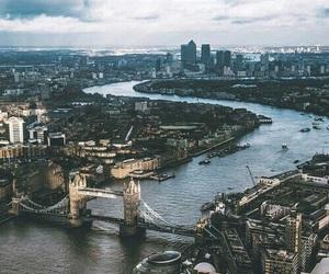 beautiful, goals, and london image