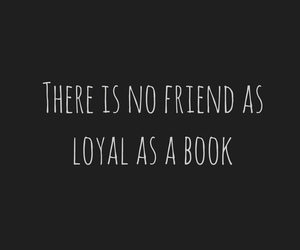 book, quote, and fandom image