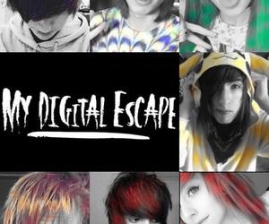 youtube, jeydon wale, and bryanstars image