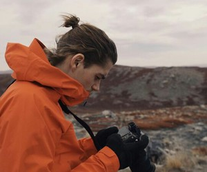 jack harries, boy, and photographer image