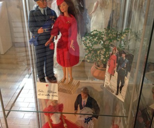 barbie, kate and william, and prince image