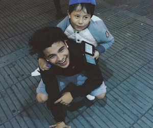 pdc, youtuber, and sebastian villalobos image