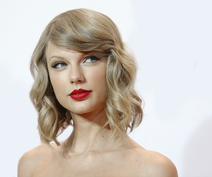 1989, blonde, and blank space image