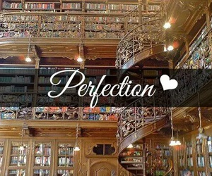 book, dreams, and perfection image