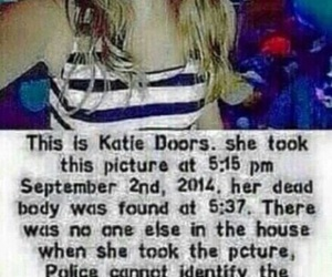 repost and scary image