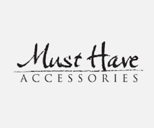 accessoires, fashion, and musthaves image