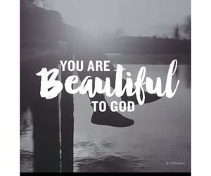 beautiful, blessed, and god image