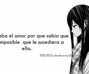 101 Images About Frases Anime Romanticas On We Heart It See