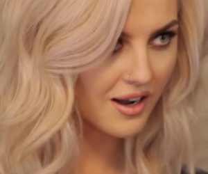 icon, perrie edwards, and nopsd image