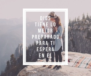 frases and díos image