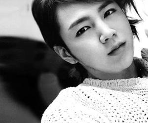 jang geun suk and kpop image