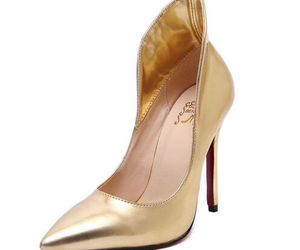 high heels, wholesale7, and pointed toe image