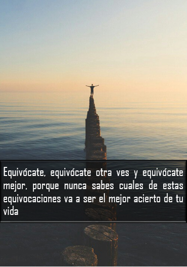 Image About Cute In Frases By Mary Contreras