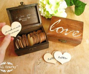 love and diy image