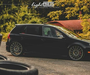 black, low, and tuning image