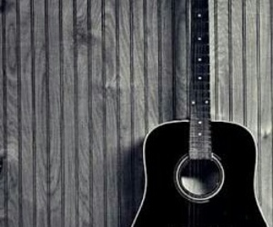 guitar, black, and before i die image