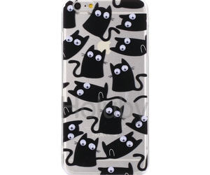 iphone cases and phone cases image