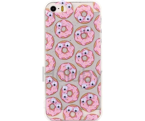 iphone cases, phone cases, and cellphone cases image