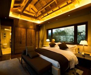 amazing, bedroom, and design image