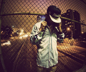 boy, swag, and photography image
