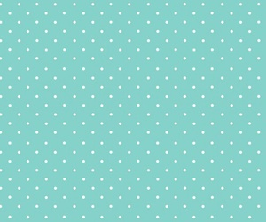 pattern, teal, and wallpapers image