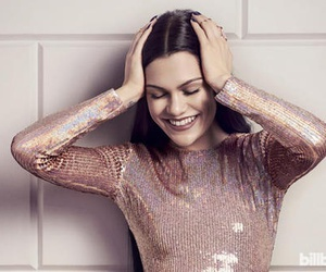 perfection, smile, and jessie j image