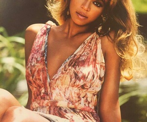 beyonce knowles, flawless, and beyoncé image