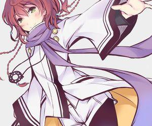 adorable, anime, and manga image