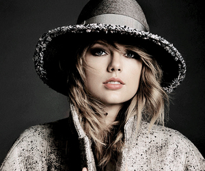 Taylor Swift, taylor, and taylorswift image