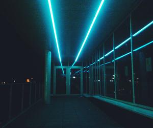 night, aesthetic, and grunge image